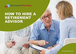 How-to-Hire-A-Retirement-Advisor.jpg