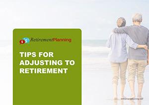 Tips-for-Adjusting-to-Retirement.jpg